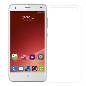 Tempered Glass ZTE Blade S6