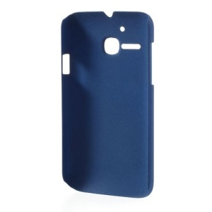 Θήκη ALCATEL One Touch Mpop πλάτη άμμου μπλε