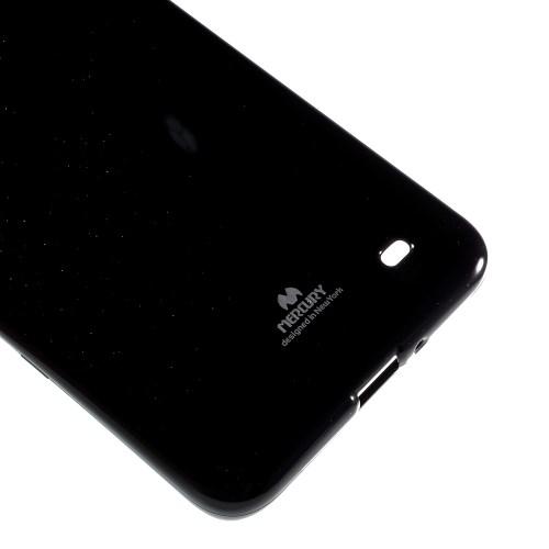 Θήκη SAMSUNG Galaxy Mega 2 πλάτη στρας μαύρο