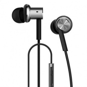 Xiaomi Mi Pro Headphones In-Ear