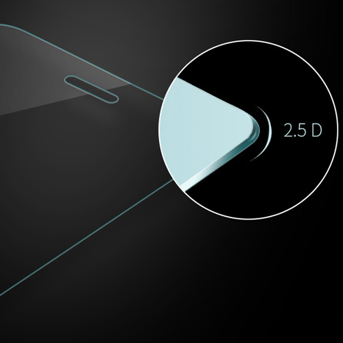 Tempered Glass 9H – 0.26mm HTC Desire 820 OEM