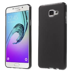 Θήκη SAMSUNG Galaxy A7 (2016) OEM Πλάτη tpu μαύρο