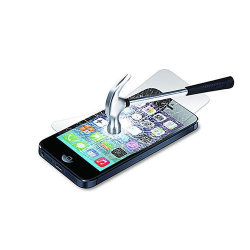 Προστασία οθόνης Tempered glass 2.5D 0.26MM 9H για Huawei Y6ii