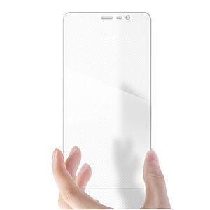 Προστασία οθόνης Tempered glass 2.5D 0.26mm 9H για Lenovo Vibe K5/ K5 plus