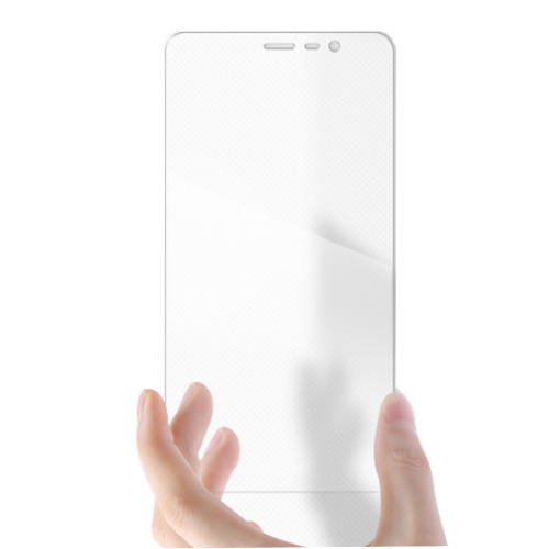 Προστασία οθόνης Tempered glass 2.5D 0.26mm 9H για Lenovo Vibe K5/ K5 plus