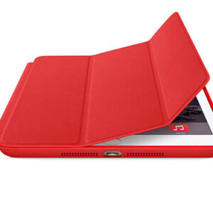 Θήκη TABLET iPad Pro 9.7 (2016) OEM flip - wallet κόκκινο