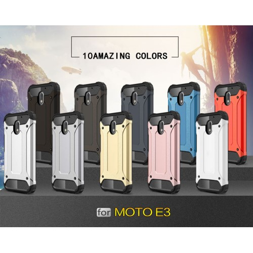 thiki-motorola-moto-e-3rd-gen-tpu-kokkino-12853-2