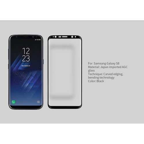 tempered-glass-samsung-galaxy-s8-nillkin-15471-3