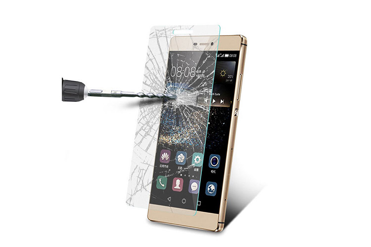 tempered-glass-huawei