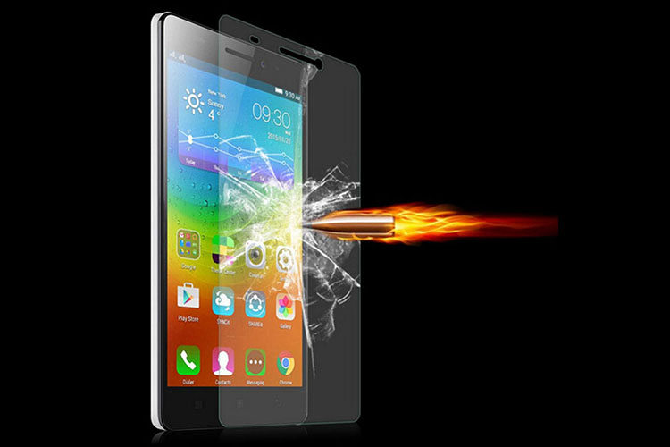 tempered-glass-lenovo
