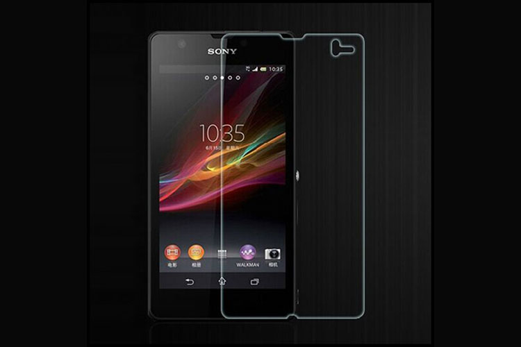 tempered-glass-sony