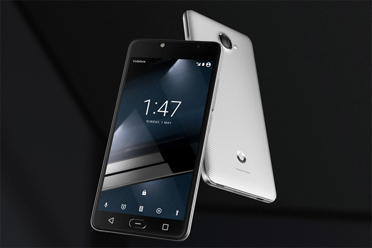 thikes-kiniton-axesouar-vodafone-smart-ultra-7