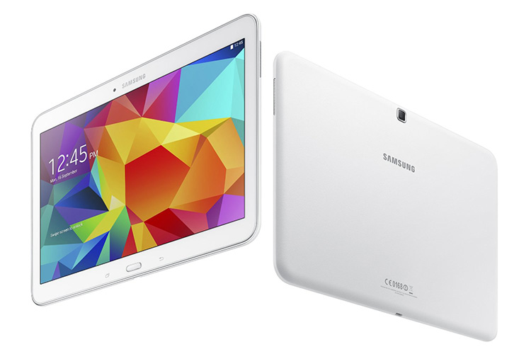 thikes-tablet-galaxy-tab-4
