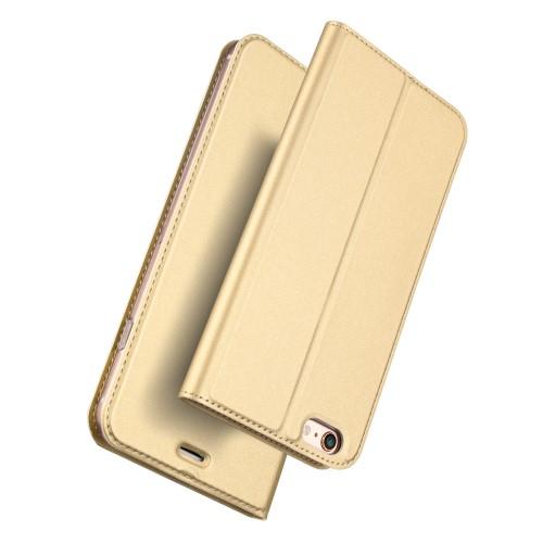 thiki-iphone-6-6s-dermatini-xryso-15531-2