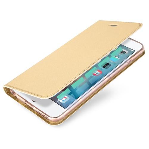 thiki-iphone-6-6s-dermatini-xryso-15531-3