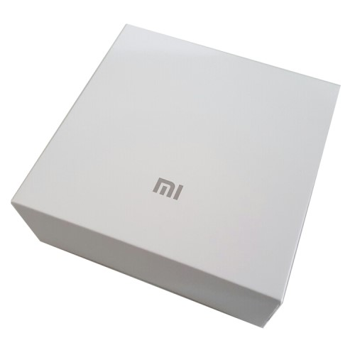 fortistis-aytokinitoy-xiaomi-fast-charging-16503-4