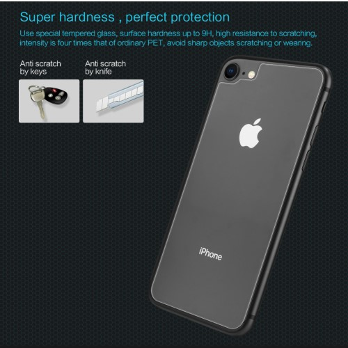 tempered-glass-apple-iphone-8-nillkin-16662-3