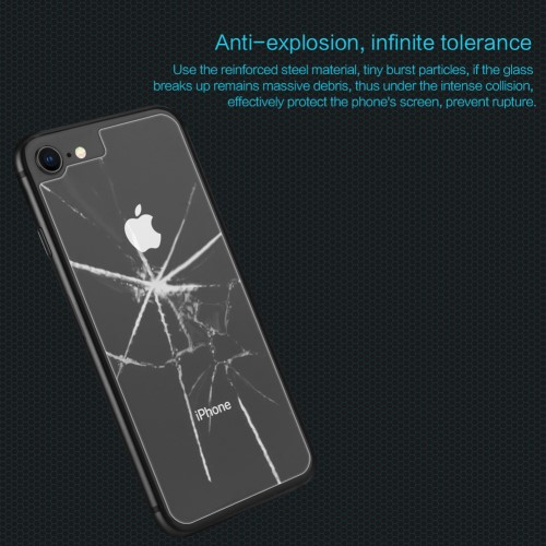 tempered-glass-apple-iphone-8-nillkin-16662-4