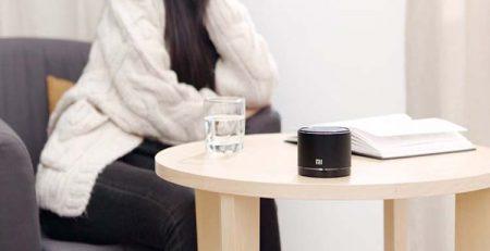forita-icheia-bluetooth-pos-epilexete-to-katallilotero-bluetooth-speaker-1