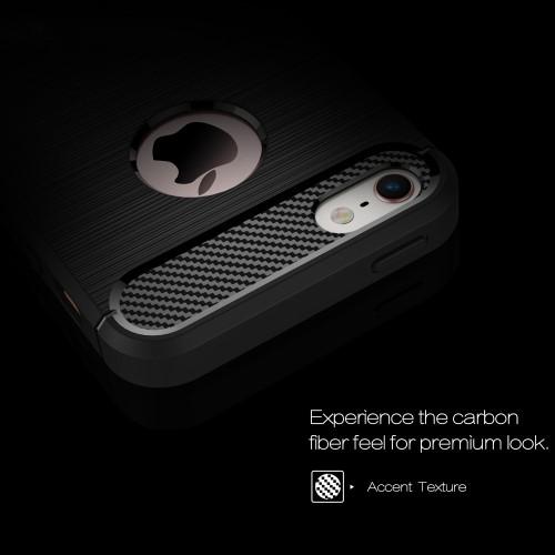 thiki-iphone-5-5s-se-tpu-mayro-17389-3