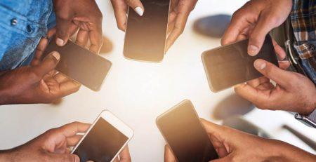 5 TIPS ΚΑΛΥΤΕΡΗ ΠΡΟΣΤΑΣΙΑ SMARTPHONES ΑΠΟ ΖΗΜΙΕΣ
