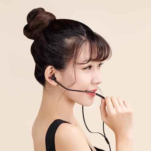 akoustika-xiaomi-in-ear-mayro-18291-3