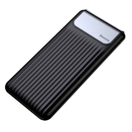 power-bank-baseus-10000mah-mayro-18536-4