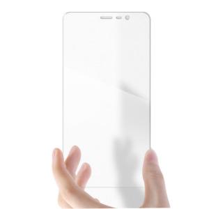 Αντιχαρακτικό γυαλί Tempered Glass 9H - 0.26mm iPhone X OEM