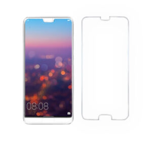 Αντιχαρακτικό γυαλί Tempered Glass 9H – 0.26mm HUAWEI P20 Pro NiLLKiN Amazing H