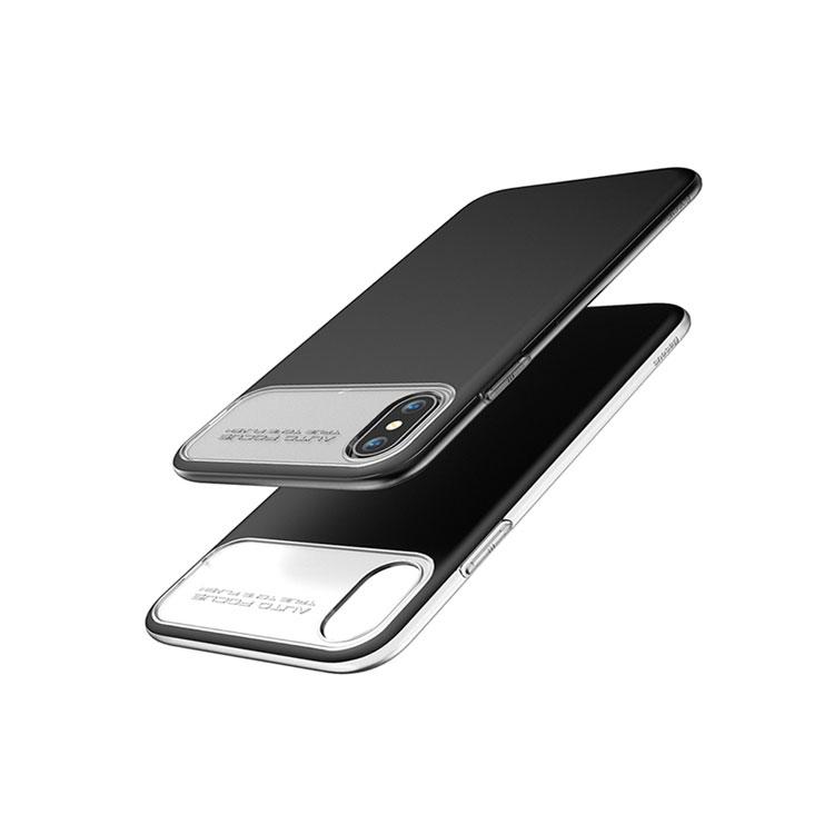 thiki iPhone X