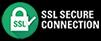 SSL Secure Connection
