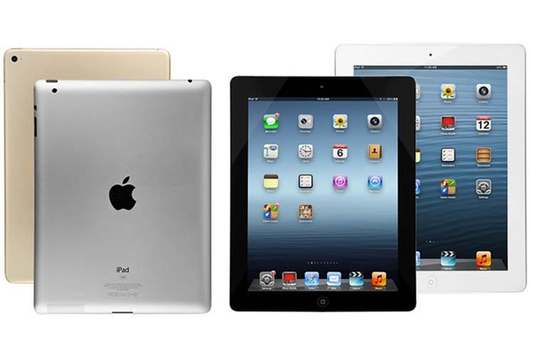 ΘΗΚΕΣ ΚΙΝΗΤΩΝ iPad 2/3/4 ΑΞΕΣΟΥΑΡ ΚΙΝΗΤΩΝ iPad 2/3/4