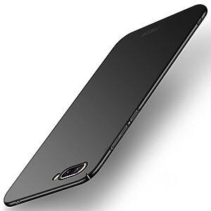 Θήκη HUAWEI Honor 10 MOFI Shield Slim Series Πλάτη πλαστική μαύρο