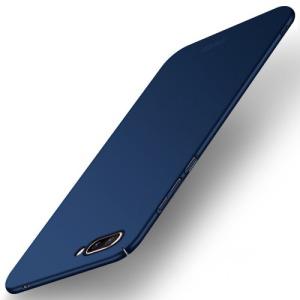 Θήκη HUAWEI Honor 10 MOFI Shield Slim Series Πλάτη πλαστική μπλε