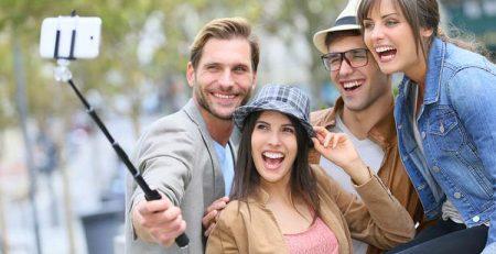 SMARTPHONE ACCESSORIES 5 ΠΡΑΓΜΑΤΑ ΓΙΑ ΝΑ ΣΚΕΦΤΕΙΤΕ ΠΡΙΝ ΑΓΟΡΑΣΕΤΕ ΑΞΕΣΟΥΑΡ ΚΙΝΗΤΩΝ