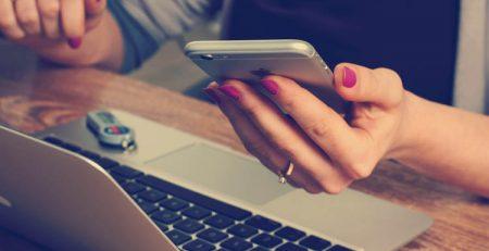 ΒΡΕΙΤΕ ΤΗΝ ΝΕΑ ΣΥΛΛΟΓΗ ΜΕ ΘΗΚΕΣ IPHONE ΣΤΟ THIKISHOP