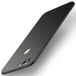 Θήκη HUAWEI Honor 9 Lite MOFI Shield Slim Series Πλάτη πλαστική μαύρο