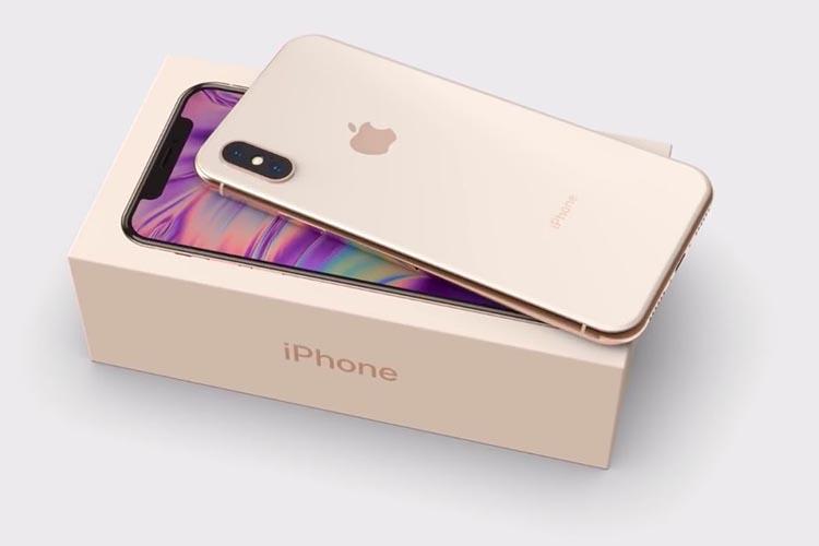 ΘΗΚΕΣ ΚΙΝΗΤΩΝ iPhone XS ΑΞΕΣΟΥΑΡ ΚΙΝΗΤΩΝ iPhone XS