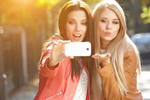ΠΩΣ ΝΑ ΧΡΗΣΙΜΟΠΟΙΗΣΕΤΕ ΣΩΣΤΑ ΕΝΑ SMARTPHONE ΚΙΝΗΤΟ ΤΗΛΕΦΩΝΟ