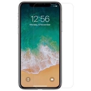 Αντιχαρακτικό γυαλί Tempered Glass NiLLkin Amazing H+ PRO 9H – 0.20mm για iPhone XS Max