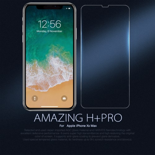 tempered-glass-iphone-xs-max-nillkin-20641-2
