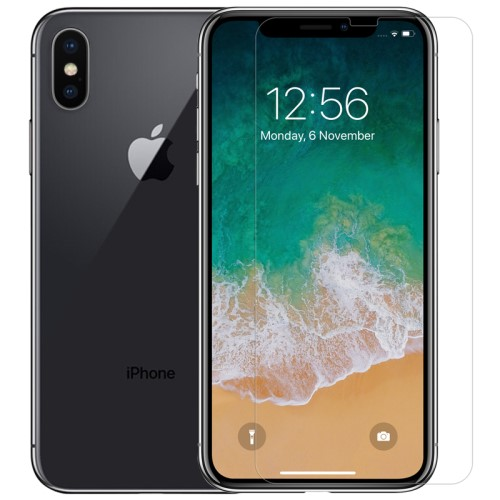 tempered-glass-iphone-xs-max-nillkin-20641-3