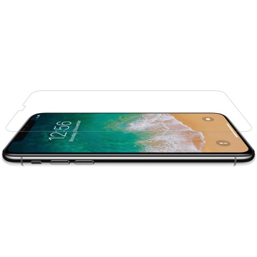 tempered-glass-iphone-xs-max-nillkin-20641-4