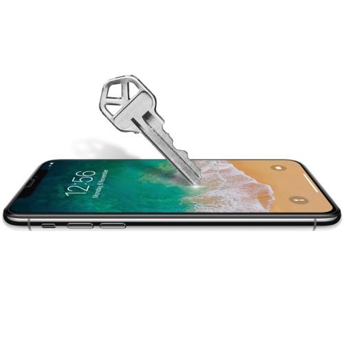 tempered-glass-iphone-xs-max-nillkin-20641-5