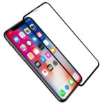 tempered-glass-iphone-xs-nillkin-20637-3