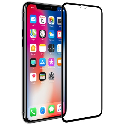 tempered-glass-iphone-xs-nillkin-20637-4