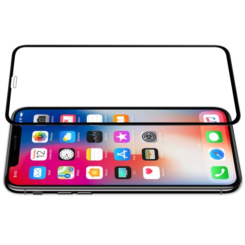 tempered-glass-iphone-xs-nillkin-20637-5