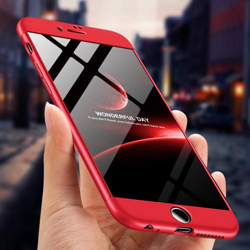 thiki-apple-iphone-6-6s-gkk-kokkino-20195-2