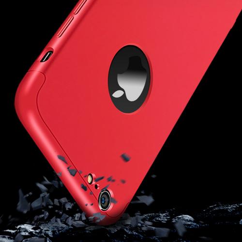 thiki-apple-iphone-6-6s-gkk-kokkino-20195-3