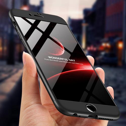 thiki-apple-iphone-6-6s-gkk-mayro-20193-2